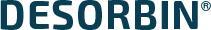 Activated Chacroal Supplement Desorbin Logo